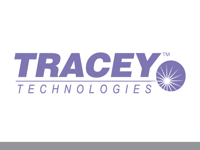 traceytech